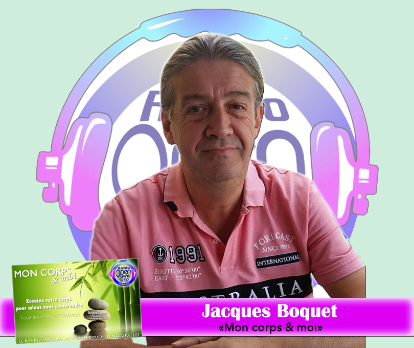 PORTRAIT jacques boquet.png